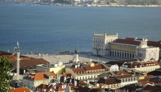 Fado…a Lisbona